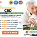 cbd oil, cbd oil benefits, cbd oil for pain, cbd oil side effects, benefits of cbd oil, cbd oil for pain management, the best cbd oil, cbd oil online, what is cbd oil, what is cbd oil used for, cbd oil for anxiety, cbd hemp oil, hemp oil, cbd labs, organic cbd oil, CBD Oil supplementation, how cbd oil works, cbd oil near me, cbd oil reviews, cbd oil vape, cbd oil review, cbd, the benefits of cbd, how to use cbd oil, how to use cbd, CBD Oil for Chronic Pain, I tried CBD oil, things to know about cbd oil, How to Start Using CBD, CBD Oil for Anxiety, Should I take CBD oil, I tried CBD oil for my mental health, My first day using CBD oil for depression, I Tried Medicinal CBD, Does CBD Oil Help ADHD