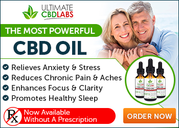 cbd oil, cbd oil benefits, cbd oil for pain, where can I buy CBD oil, where can I buy the best CBD hemp oil, where can I buy the cheapest CBD oil, can I buy CBD oil online, is cbd hemp oil legal, is CBD hemp oil healthy, is CBD hemp oil safe, cbd oil side effects, benefits of cbd oil, cbd oil for pain management, the best cbd oil, cbd oil online, what is cbd oil, what is cbd oil used for, cbd oil for anxiety, cbd hemp oil, hemp oil, cbd labs, organic cbd oil, CBD Oil supplementation, how cbd oil works, cbd oil near me, cbd oil reviews, cbd oil vape, cbd oil review, cbd, the benefits of cbd, how to use cbd oil, how to use cbd, CBD Oil for Chronic Pain, I tried CBD oil, things to know about cbd oil, How to Start Using CBD, CBD Oil for Anxiety, Should I take CBD oil, I tried CBD oil for my mental health, My first day using CBD oil for depression, I Tried Medicinal CBD, Does CBD Oil Help ADHD
